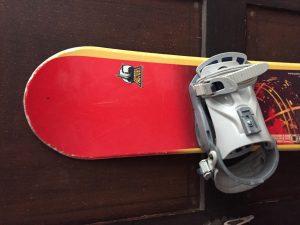 snowboard_120
